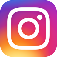 Comme nous sur Instagram